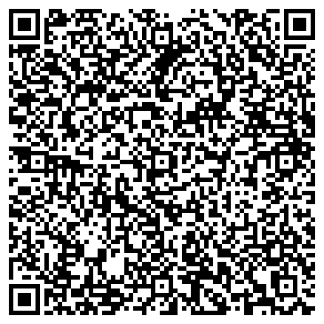 """QR-код с контактной информацией организации ООО Компания """"Купить окна"""""""