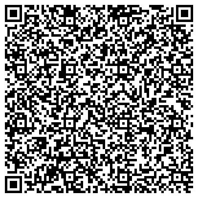 QR-код с контактной информацией организации ЧОУ Аренда Квартир в Одессе - Долгосрочно и Посуточно (без посредников)