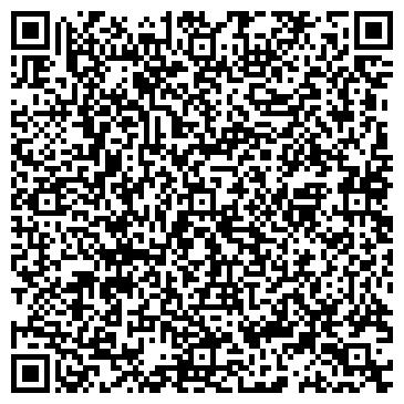 """QR-код с контактной информацией организации ООО """"Ирми-Прима"""""""