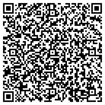 QR-код с контактной информацией организации Компания Vip-remont
