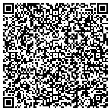 QR-код с контактной информацией организации ООО СеоПлэй