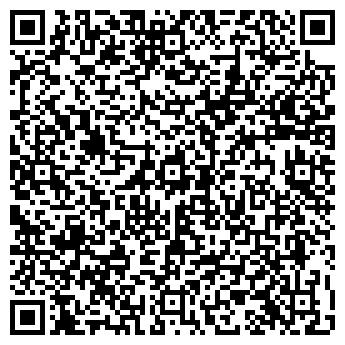QR-код с контактной информацией организации ООО НЬЮПОЛ БАЙ