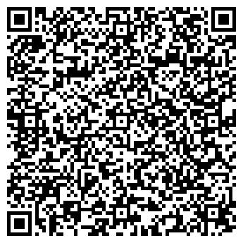 """QR-код с контактной информацией организации ТОО ТОО """"Berkin Group"""""""