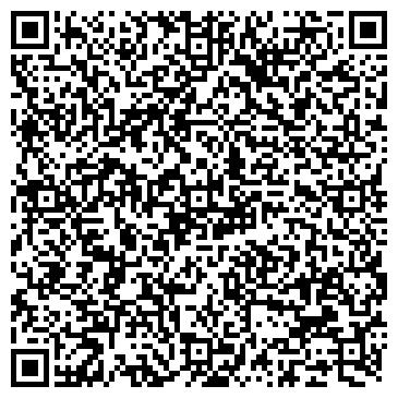 """QR-код с контактной информацией организации ЧП Типография """"21 век"""""""