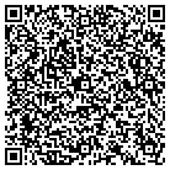 QR-код с контактной информацией организации Carnaval SHOW