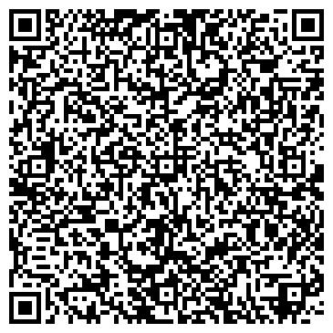 QR-код с контактной информацией организации ООО Мастер Холода