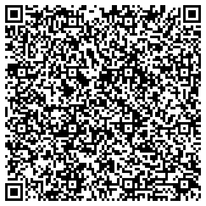 QR-код с контактной информацией организации Институт дерматокосметологии доктора Богомолец