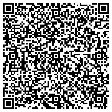 QR-код с контактной информацией организации ИП Шапахов Куат Сайлауович
