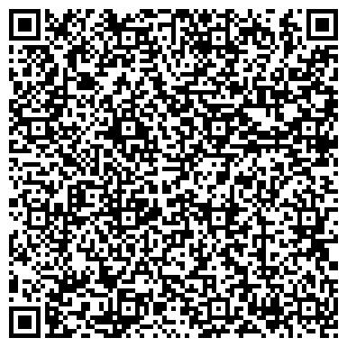 QR-код с контактной информацией организации Строймастер РОСТ