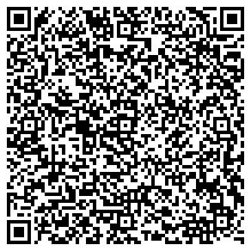 QR-код с контактной информацией организации Интернет-агентство RE-ADV