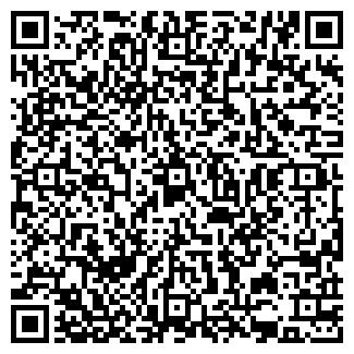 QR-код с контактной информацией организации ООО Букит