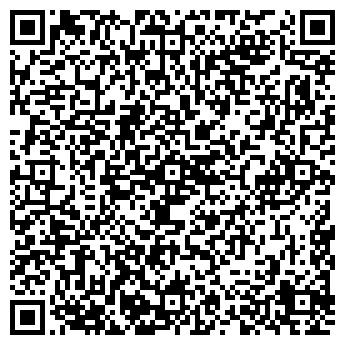 QR-код с контактной информацией организации ООО ДС Групп