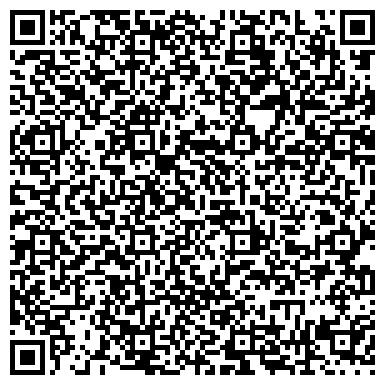 QR-код с контактной информацией организации ООО Судоходное агентство Невский флот