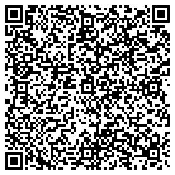 QR-код с контактной информацией организации LTD Batyrcom.kz