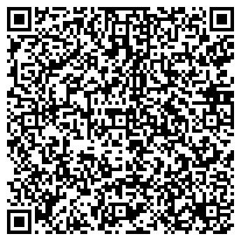 QR-код с контактной информацией организации ИП Сити Пласт