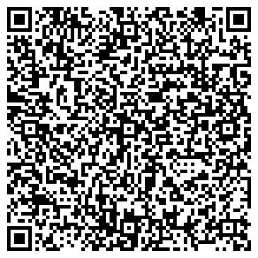 QR-код с контактной информацией организации LTD Alem Полиэтиленовые трубы