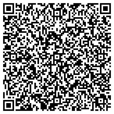 QR-код с контактной информацией организации ООО My Hotel Bishkek