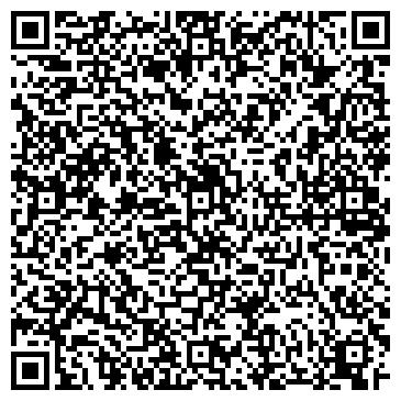 QR-код с контактной информацией организации Мастерская Крота