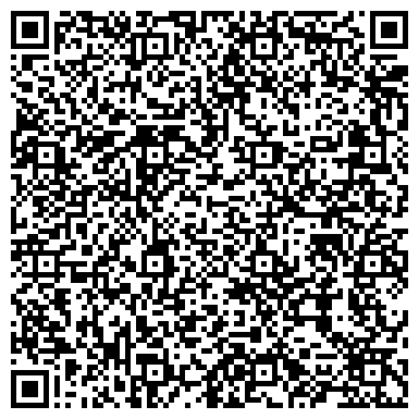 QR-код с контактной информацией организации ТОО Moore Stephens Kazakhstan