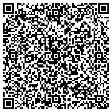 QR-код с контактной информацией организации ООО МеталлЭнергоСервис