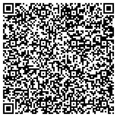 QR-код с контактной информацией организации Магазин Alexandra на Моссовете