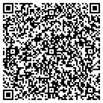 QR-код с контактной информацией организации ИП Remontniki.kz