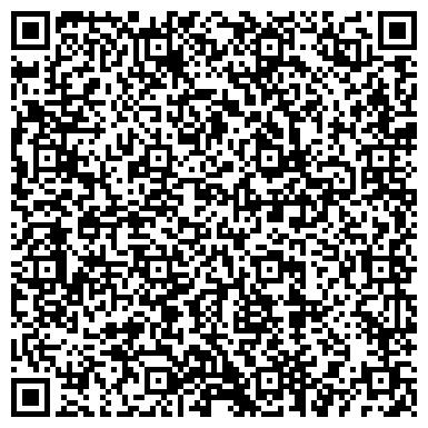 QR-код с контактной информацией организации ООО ukrstoneproduct.com.ua