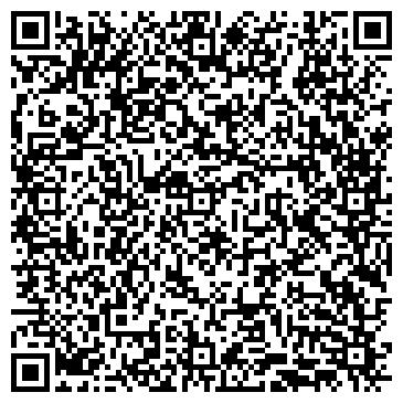 QR-код с контактной информацией организации УП Интекострой Полоцк