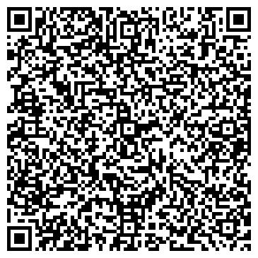 """QR-код с контактной информацией организации ООО """"Альфа Девелопмент"""""""