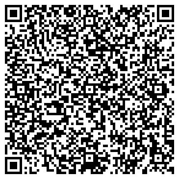 QR-код с контактной информацией организации Техснаб Трейд