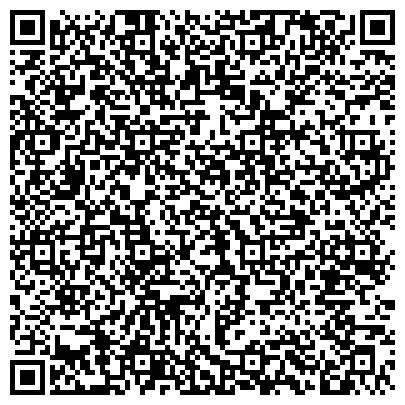 QR-код с контактной информацией организации RealtyStory - сайт коммерческой недвижимости в Украине