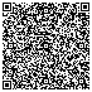 QR-код с контактной информацией организации ООО СеверПромСнаб