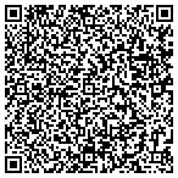 QR-код с контактной информацией организации ООО Группа компаний Полиграфикс