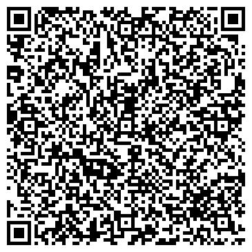 QR-код с контактной информацией организации СтройМагСП