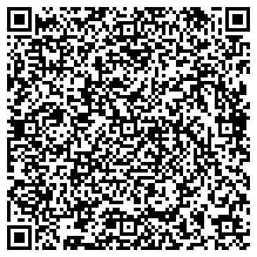 QR-код с контактной информацией организации CCK СтальСтройКомплект
