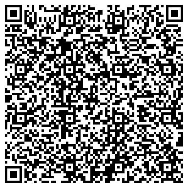 QR-код с контактной информацией организации Просто Керамика (Pro100ceramica)