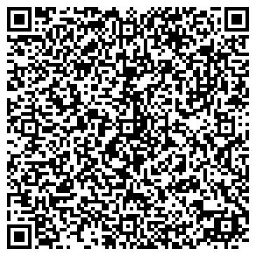QR-код с контактной информацией организации ООО МВ-Менеджмент