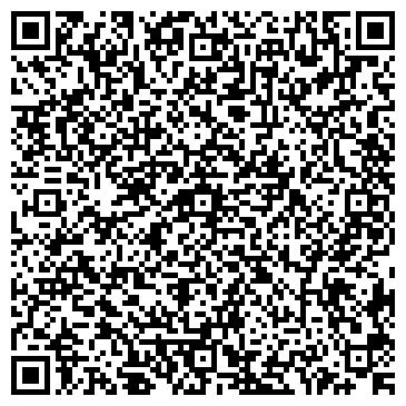 QR-код с контактной информацией организации ИП ИП Бойко В.А.