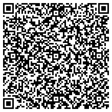 QR-код с контактной информацией организации НКО (НО) Адвокат Тихонова К. Ю.
