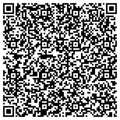 """QR-код с контактной информацией организации ЗАО Управляющая компания """"Магистр"""""""