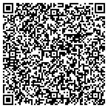 QR-код с контактной информацией организации Все для новорожденных Интернет магазин www.dana.kg /