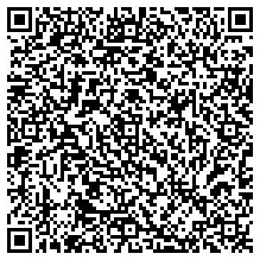 QR-код с контактной информацией организации ООО РЭД Инжиниринг