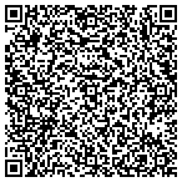 QR-код с контактной информацией организации ООО Столица строй