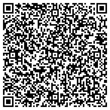 QR-код с контактной информацией организации ООО СибТрансКолд
