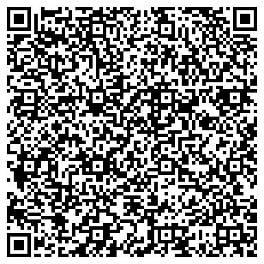 """QR-код с контактной информацией организации """"ЯММ пицца"""""""