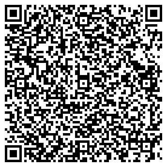 QR-код с контактной информацией организации Частное предприятие ИП Art Fotooboi