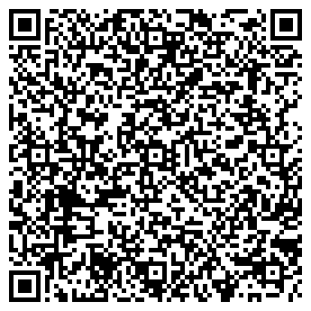 QR-код с контактной информацией организации Общество с ограниченной ответственностью ООО Олмакс проект