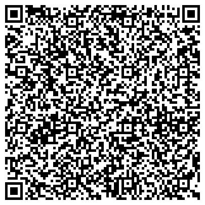 QR-код с контактной информацией организации Общество с ограниченной ответственностью ООО ДиНаРком