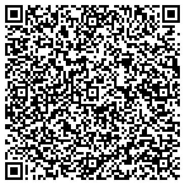 QR-код с контактной информацией организации Частное предприятие Компания «Строй-Сервис»