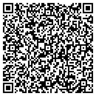 """QR-код с контактной информацией организации Частное предприятие """"Страж"""""""